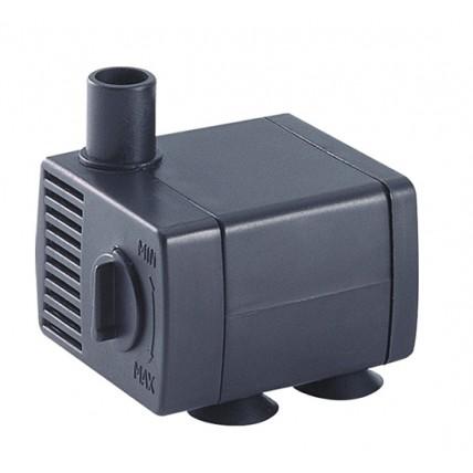 Compressor de Ar Boyu SC-7500 3.5w 220v