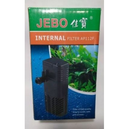 JEBO Filtro interno AP112F...