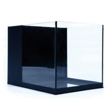 Aquario 50x50x40 - 100...