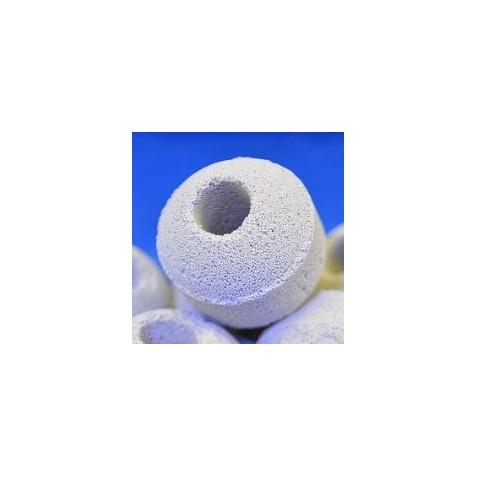 MAXSPECT Nano Tech Bio Sphere - 01 und para 70 litros
