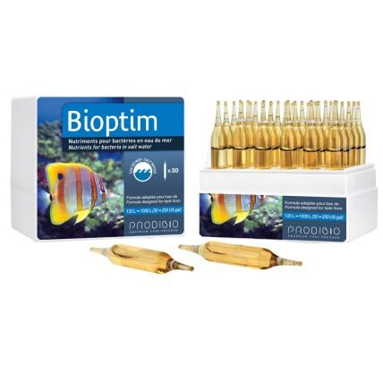PRODIBIO Bioptim 01 ampola
