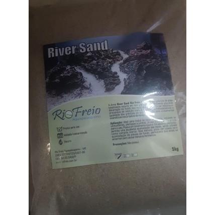 rio freio