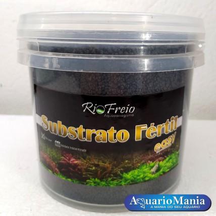 RIO FREIO Substrato Fertil...