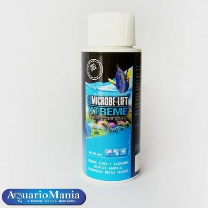 Microb-Lift - Xtreme 60ml...