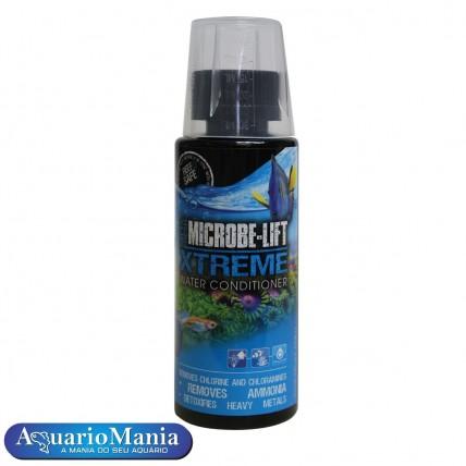Microb-Lift - Xtreme 118ml...