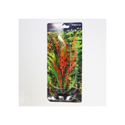 Maxxi Planta Artificial...