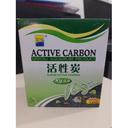 XINYOU Active Carbon 300g