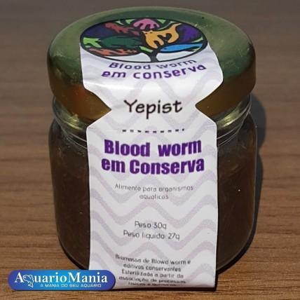 Yepist Blood Worm em...