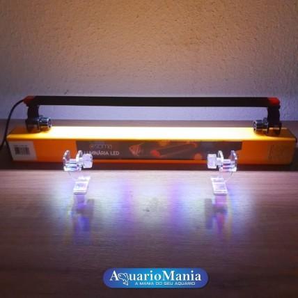 Luminária soma LED LG 400 -...