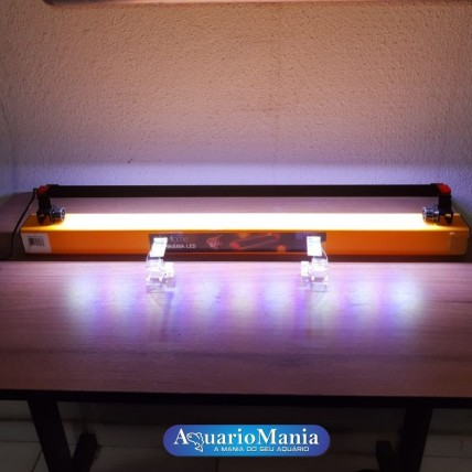 Luminária soma LED LG 600 -...