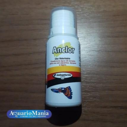 Anclor - Induspharma - 30ml