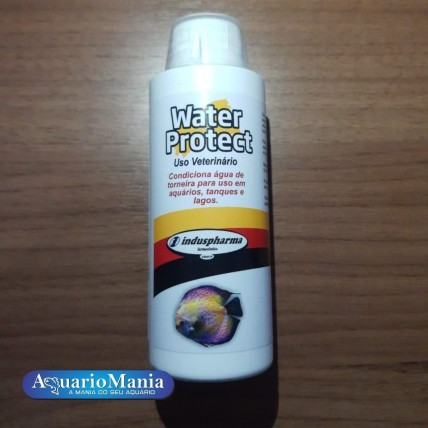 Water Protect - Induspharma...