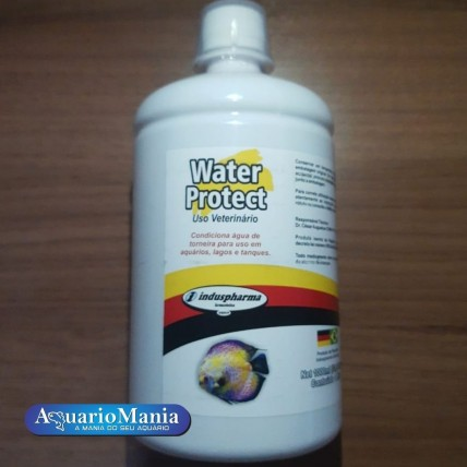 Water Protect - Induspharma 1L