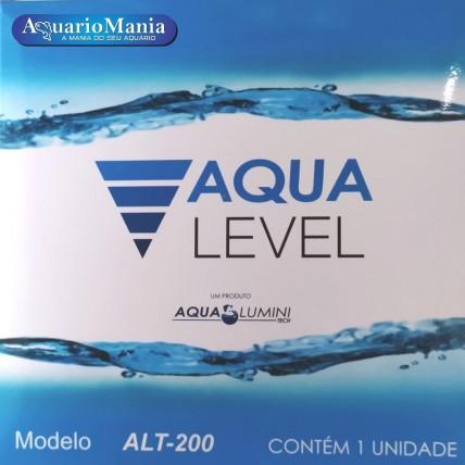 Sensor de nível AquaLevel...