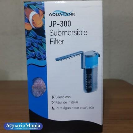 Aqua Tank Filtro Interno JP...